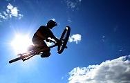 http://bilder.radsport-klement.com/radlayout1.jpg