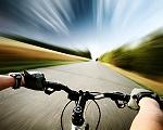 http://bilder.radsport-klement.com/radlayout7.jpg