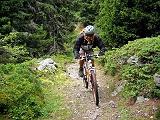 http://bilder.radsport-klement.com/radlayout8.jpg